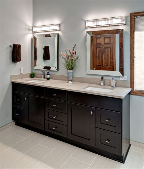 home design bathroom vanity black bathroom cabinet ideas best home design 2018