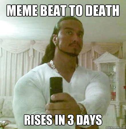 Guido Jesus Meme - guido jesus memes quickmeme