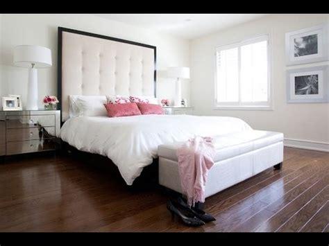 cabeceros de cama cabeceros originales modernos de