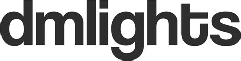 dmlights order luminaires light bulbs and more online