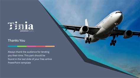 aviation powerpoint templates powerpoint slide templates aviation gallery powerpoint