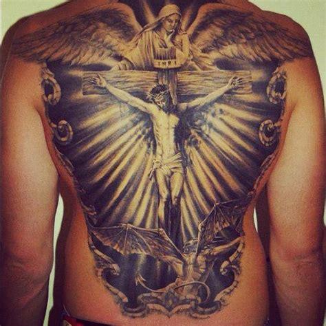 imagenes de tatuajes catolicas tatuajes de cristo ideas originales para tu tattoo de cristo