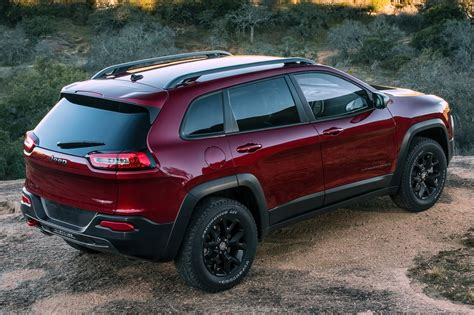 jeep cherokee trailhawk custom 100 jeep cherokee trailhawk custom uautoknow net
