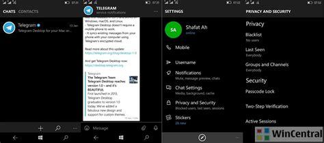 home design studio pro update download home design studio pro update download telegram messenger