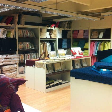 leclerc linge de maison 1262 agencement pour boutique de linge de maison id boutiques