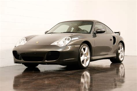 free service manuals online 2006 porsche 911 interior lighting service manual old cars and repair manuals free 2005 porsche 911 interior lighting classic