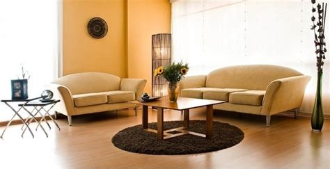 how should i decorate my living room how should i decorate my living room interior design ideas