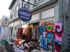 Handmade And More New Paltz - 1000 images about groovy blueberry on