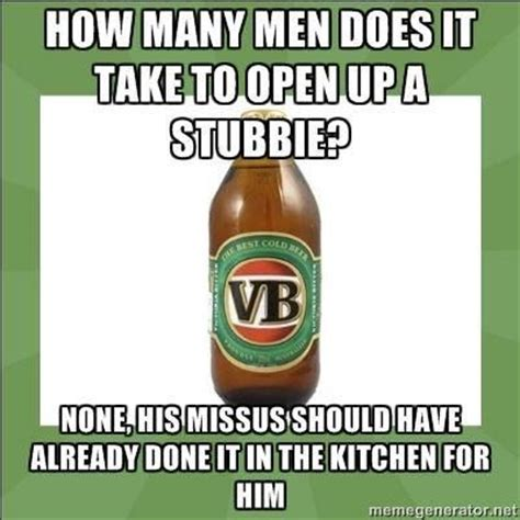 Aussie Memes - 72 best aussie memes images on pinterest