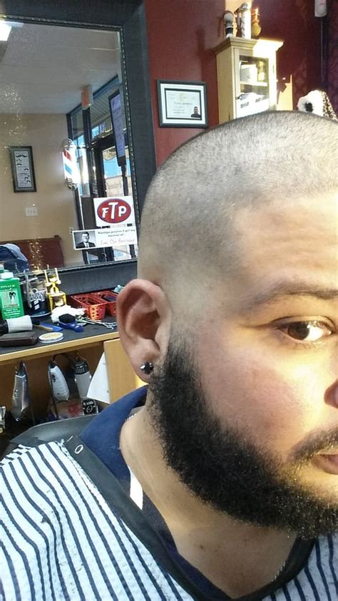 lone star barber shop barbers san antonio tx