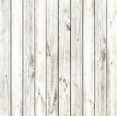 studiopro vinyl picturesque white wood floor backdrop