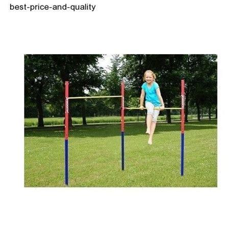 backyard gymnastics bar 1000 ideas about cheap gymnastics bars on pinterest