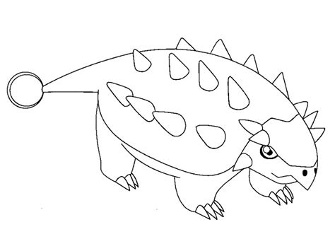 dinosaur king coloring pages dinosaur king coloring pages home dinosaur king coloring pages az coloring pages