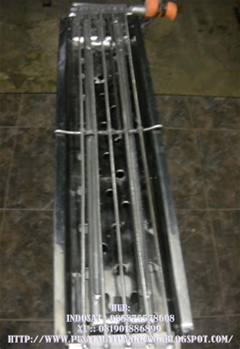 Panggangan Sate Arang quot terbesar quot 085875578608 jual alat bakar gas alat