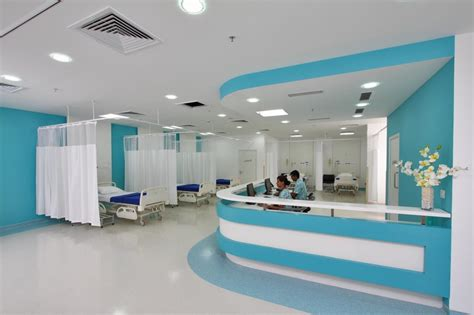 photo gallery  columbia asia hospitals medical centers