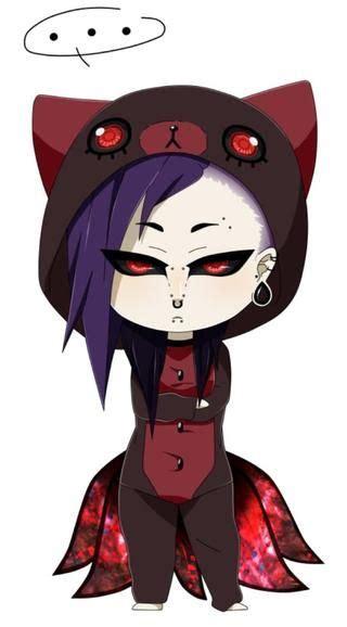 Find Uta 762 Best Chibi Images On Chibi My Academia And Anime Chibi