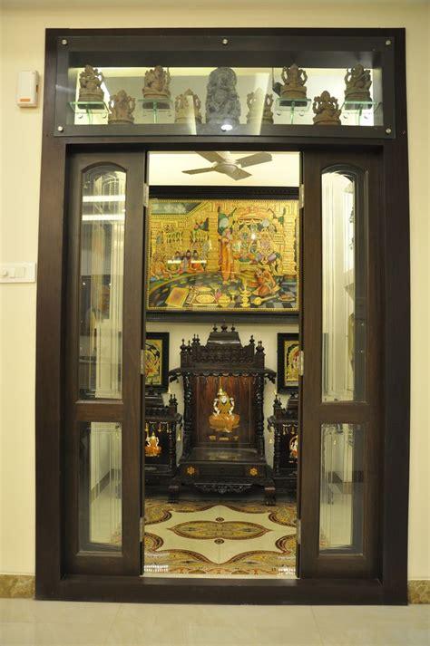 interior decoration puja room best 25 puja room ideas on krishna mandir