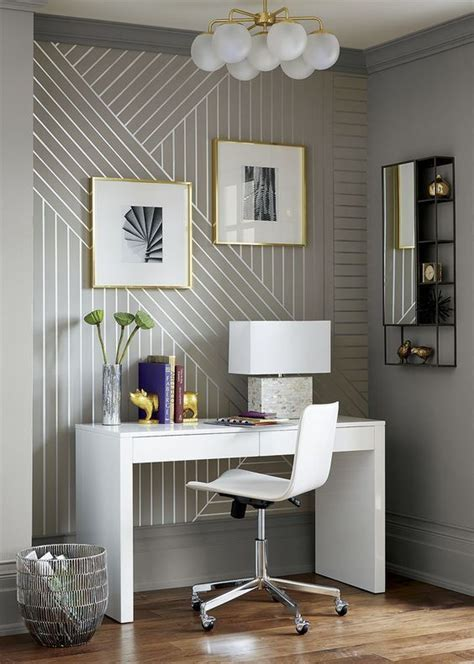 office wallpaper ideas 25 best ideas about office wallpaper on pinterest