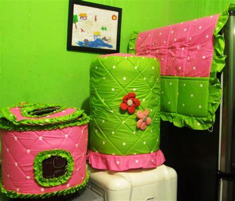 Gkm Set Ready Hari Ini 5 detail produk tutup galon kulkas dan magic gkm dotie hijau mix pink toko bunda