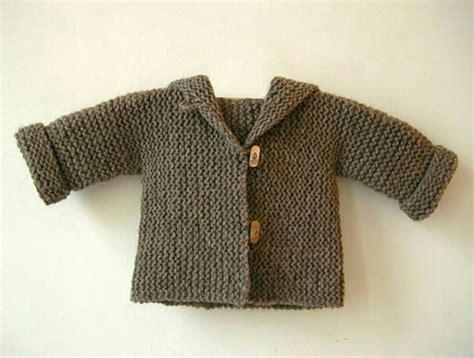 contemporary knitting patterns uk kapşonlu 214 rg 252 bebek hırkası modeli yapılışı anlatımlı