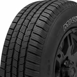 Michelin Suv Tires Reviews Michelin Ltx M S2 Free Delivery Available Tirebuyer
