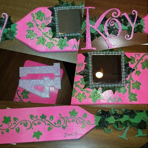 diy sorority gifts 86 best images about diy sorority gifts aka gifts on