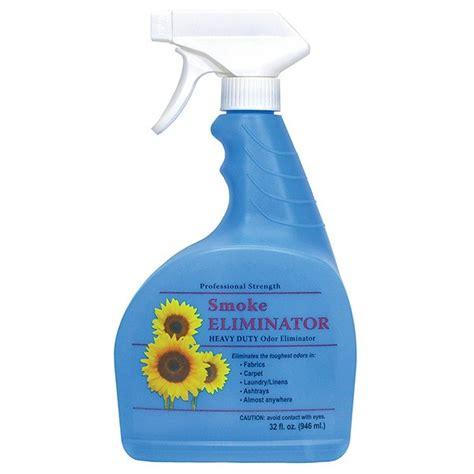 smoke eliminator smoke odor eliminator heavy duty odor