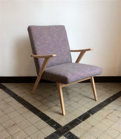 60er Jahre Sessel by 60er Jahre Sessel Deutsche Dekor 2018 Kaufen