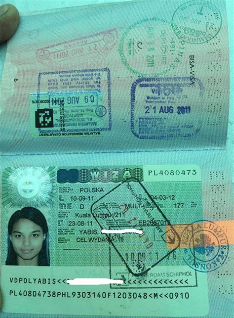 Appeal Letter For Schengen Visa Schengen Visa Rejection Horror Stories Trip
