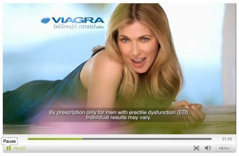 viagra commercial actress just the two of you pharma marketing blog dtc ad spend is back stronger than