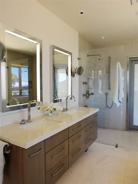 safety mirrors for bathrooms safety mirrors for bathrooms safety enclosure bathroom