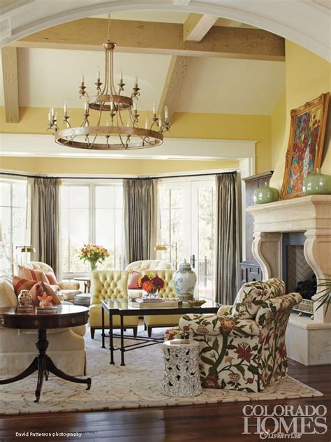 country style home decor 1000 ideas about country magazine on