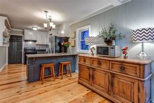Wainscoting Kitchen Backsplash the power of paint amazing wood paneling makeover the