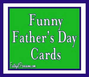 fathers day card quotes like success