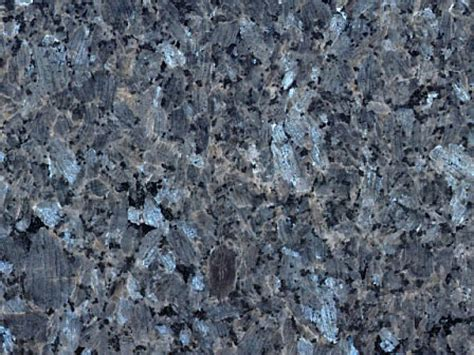 Rustic White Kitchen Cabinets - blue granite countertops kitchen black pearl granite granite blue pearl royal kitchen and