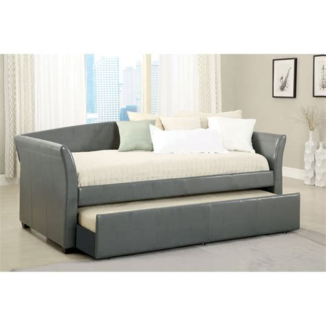 Daybed With Trundle Ikea | daybed trundle ikea a multiple purpose furniture homesfeed