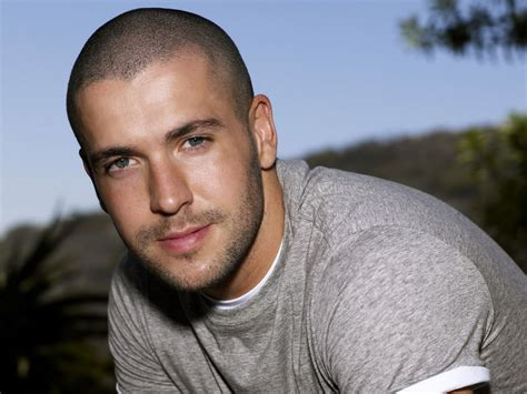 Home And Landscape Design Mac by Singer Shayne Ward 1600x1200 Wallpapers 1600x1200
