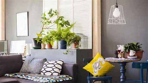 aplicaciones para decoracion de interiores las mejores apps de decoraci 243 n