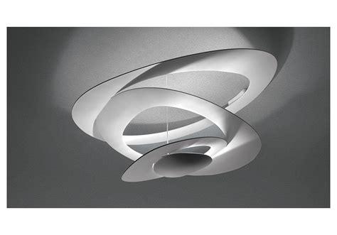 Artemide Ceiling Light Pirce Mini Ceiling L Artemide Milia Shop
