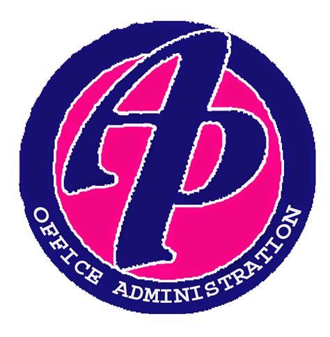 Administrasi Perkantoran 2 Bidang Keahlian Bisnis Dan Manajemen Smk struktur kurikulum 2013 administrasi perkantoran home
