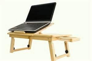 Computer Bed Desk New Adjustable Computer Laptop Desk Bed Table Desk W Drawer Burtonzxfvdszfewzaz