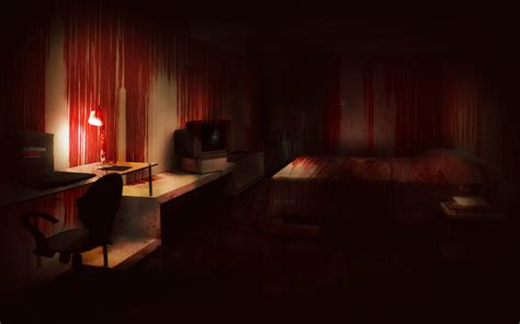 red room 9 japanese urban legends that will make it impossible for