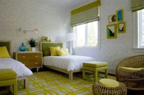 how should i design my room experts insist on colored baby room design why should my
