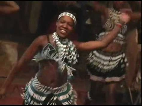youtube african tribes africa tribal dances youtube