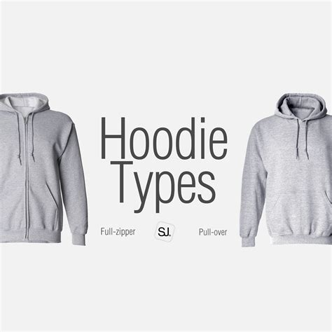 hoodie design philippines customized sweatshirt philippines