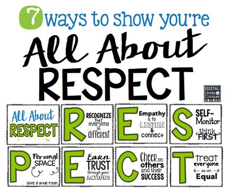 respect lesson for safety attitude etc rschurchlady any teacher will tell you the school year runs through