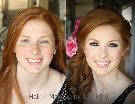 hair stylist in portland for prom formal hair and portland or pin by autumn gliddon on prom