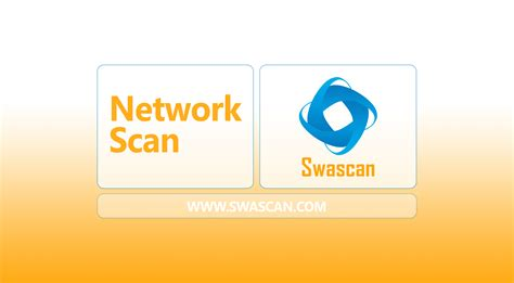 network scan network scan archives swascan