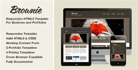 free responsive portfolio templates one page free html css website template bootstrap 3