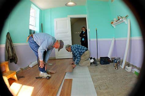 Floor Wiki Laminate Flooring Ceramic Tiles